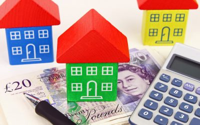 How to maintain your income after the tenant fee ban