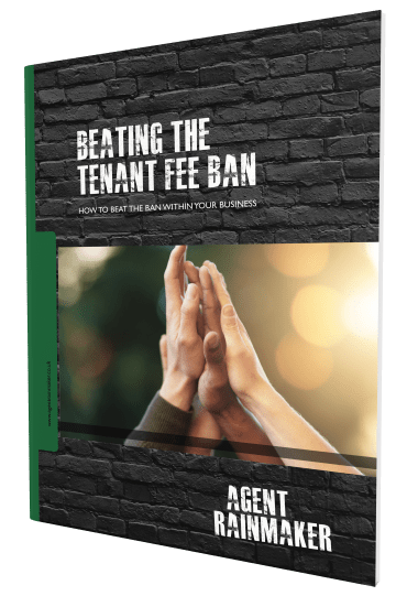 Tenant Fee Ban Workbook